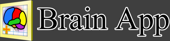 Brain App. Brain exercise on your Pc, Mac, Tablet, or Phone.